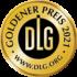 DLG Gold 2021